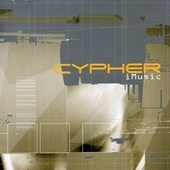 iMusic by CYPHER