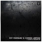 Love U Down - Single by Joy Marquez