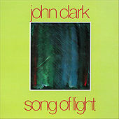 Song of Light by John Clark