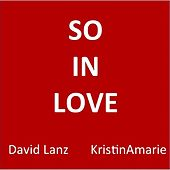 So in Love by David Lanz