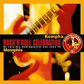 Rock 'n' Roll Celebration, Vol. 1 by Various Artists