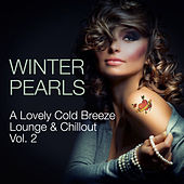 Winterpearls a Lovely Cold Breeze Lounge & Chillout, Vol. 2 by Various Artists