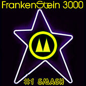 #1 Smash by Frankenstein 3000
