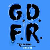 GDFR (feat. Sage The Gemini and Lookas) (Remixes) by Flo Rida