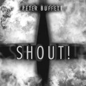 Shout by Peter Buffett
