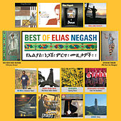 Best of Elias Negash by Various Artists
