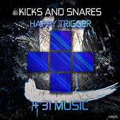 Happy Trigger by The Kicks