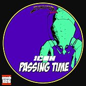 Passing Time by Icon