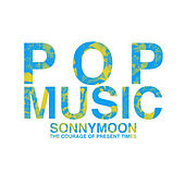 Pop Music by Sonnymoon
