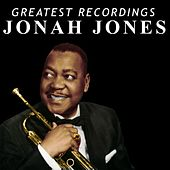 Jonah Jones - Greatest Recordings by Jonah Jones