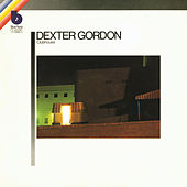 Clubhouse by Dexter Gordon