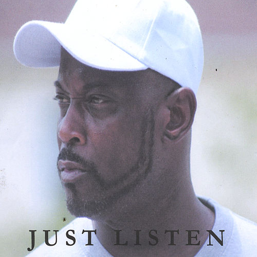Just Listen by Seven