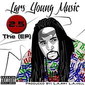 Lars Young Music 2.5 by Lars Young