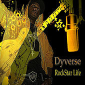 Rockstar Life by Dyverse