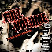 Full Volume by Various Artists