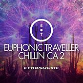 Chillin CA2 by Euphonic Traveller