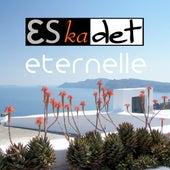 Eternelle by Eskadet