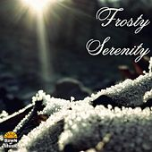 Frosty Serenity by Various Artists