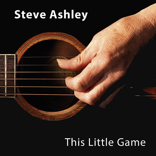 This Little Game by Steve Ashley