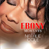 Natalie Cole Interview with Ebony Moments (Live Interview) by Natalie Cole