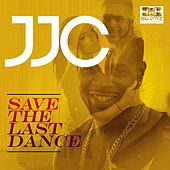 Save the Last Dance by JJC