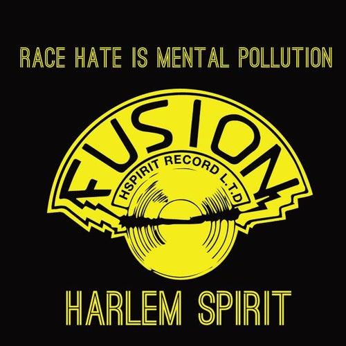 Harlem Spirit Dem A Sus In The Moss