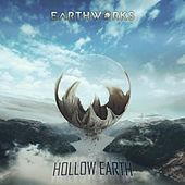 Hollow Earth by Earthworks