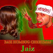Bah Humbug Christmas by Jaiz