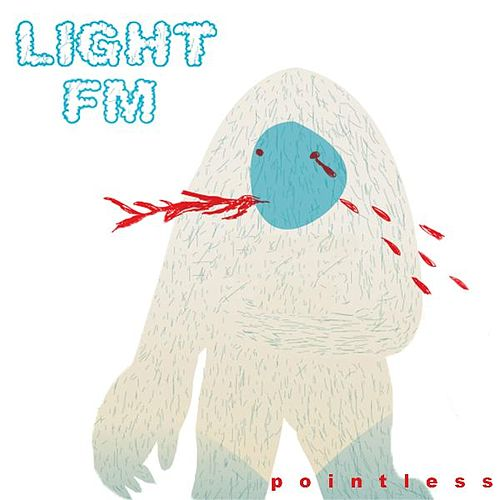 Pointless by Light FM
