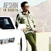 In Rooza by Afshin