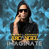 Imaginate by Arcangel