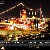 Hamburg Lounge Nights by Various Artists