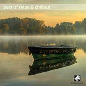 Best of Relax & Chillout by Various Artists