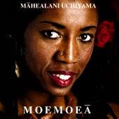 Moemoea by Mahealani Uchiyama