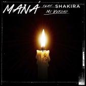 Mi Verdad (feat. Shakira) by Maná