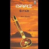 Saaz Sitar - Volume 1 by Various Artists