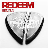 Broken (Radiomix) by Redeem