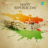 Happy Republic Day by Various Artists