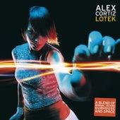Lo Tek by Alex Cortiz