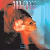 3rd Force by 3rd Force