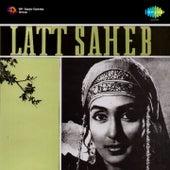 Laat Saheb (Original Motion Picture Soundtrack) by Various Artists