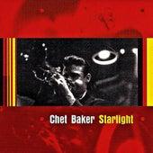 Starlight von Chet Baker