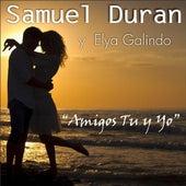 Amigos Tu Y Yo by Samuel Duran