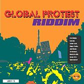 Global Protest Riddim by Various Artists