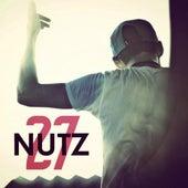 27 by Nutz