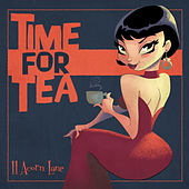 Time for Tea by 11 Acorn Lane