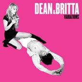 Variations by Dean & Britta