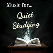 Music for Quiet Studying by Relaxing Piano Music Consort