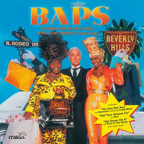 B.A.P.S. by Various Artists
