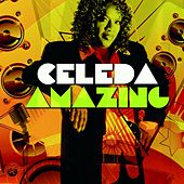 Amazing by Celeda